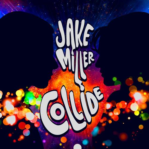 Collide - Jake Miller