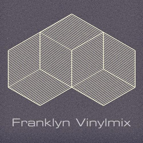 Franklyn Vinylmix