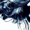 Marco V ft. Khashassi - Solitary Confinement (Propaganda Mix)