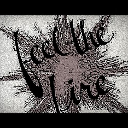 Josef Lubjansky-Feel The Fire ( Frankie Hollywood )