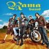 Rama Band - Bertahan(Cover)
