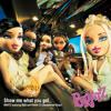 BRATZ - Show me what you got feat. BoA & Howie D. (Backstreet Boys)