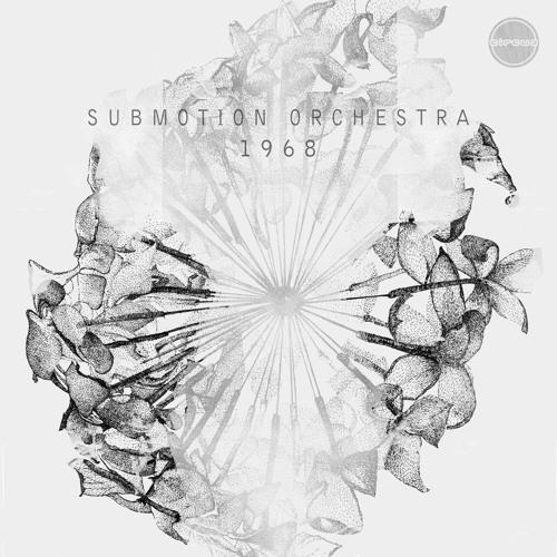 submotion orchestra 1968 ep