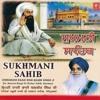 Sukhmani Sahib - Shiromani Ragi Bhai Balbir Singh Ji