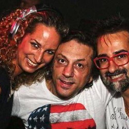 Paul C & Paolo Martini - Terminal M 100 dj mix