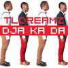 TLDreamz (Tó Semedo ft Loony Johnson) - Dja Ka Da [2013].mp3