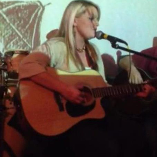 Holly gray - Adele Rolling in the Deep Cover