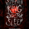 DOCTOR SLEEP Audiobook Excerpt - Author's Note read by Stephen King