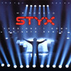 Styx - Mr. Roboto (Version2-1 Domo Arigato remix)