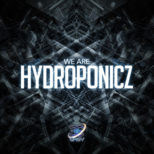 HYDROPONICZ - RELAX YOUR SOUL (CLIP)