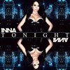 INNA - Tonight (Rosales Remix )