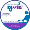 די ג'יי פרדי - דיסק הלהיטים - ראש השנה 2012