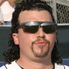Kenny Powers' Two Words for Atlanta Baseball Fans