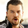 How Kenny Powers Feels About New York Baseball Fans