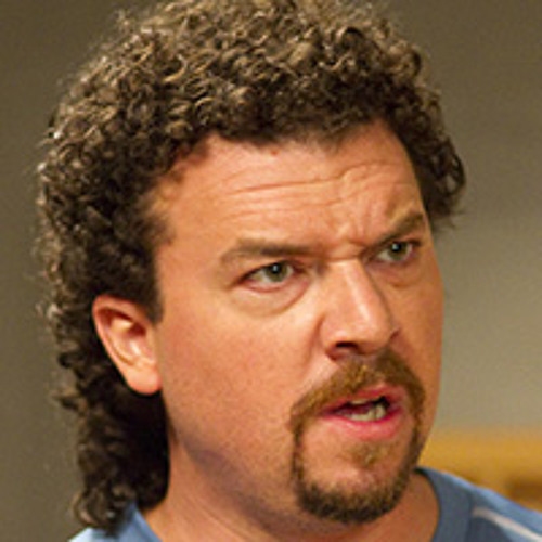 Kenny Powers' Message to Philly Fans Regarding The Welfare of Their Children