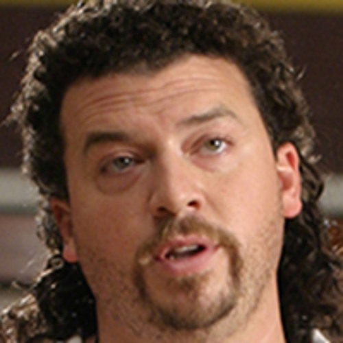 Kenny Powers Wants a Word with Toronto Sports Fans