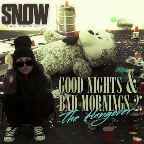 """SNOW THA PRODUCT FT. DIZZY WRIGHT """"HOPELESS"""" (PROD. BY SUNNY DUKES)"""
