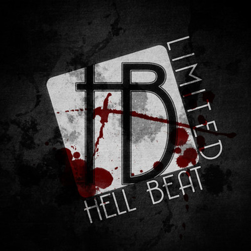 Hell Beat Limited