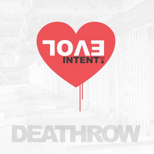 Deathrow (TBT remaster)
