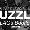 Quintino & Blasterjaxx - Puzzle (LAGs Bootleg)