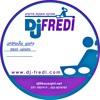 דיסק הלהיטים של די ג'יי פרדי - סוכות 2013.mp3