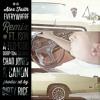 Alex Faith - Everywhere (Remix) (feat. Json, A-FLO, Kidd, Skrip, Tony Tillman, Chad Jones, & Canon)