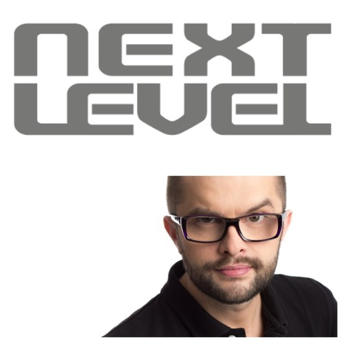 Dj Optick - Nextlevel - Vibe Fm Romania - 26.09.2013 Optick LIVE 2hrs set