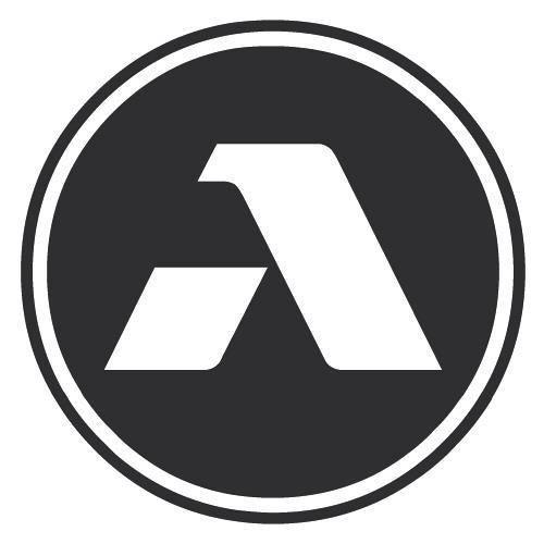 Quadrant & Iris Avantgarde Knowledge Mag Mix