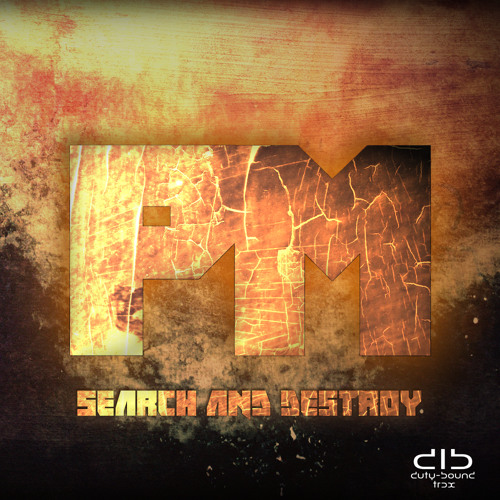 Polymeth - Search And Destroy (OUT NOW)