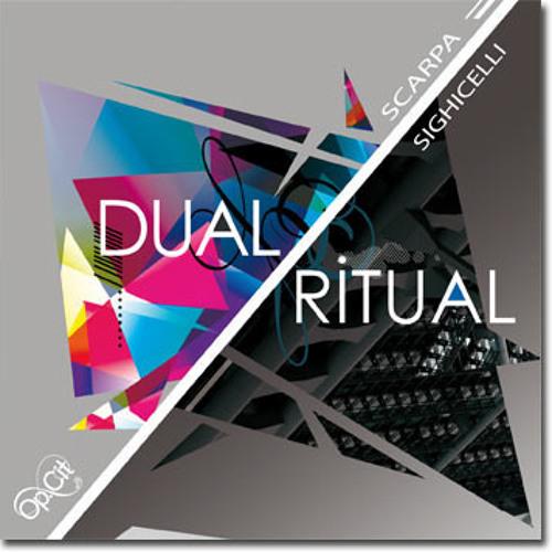 Dual Ritual