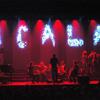 Scala & Kolacny Brothers Heartbeats (Originally Performed By The Knife)