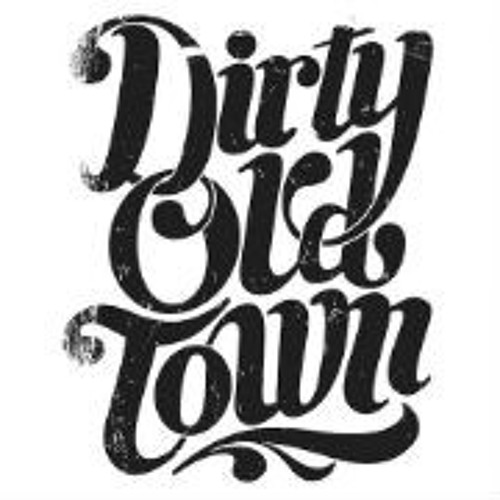 Swathe (Dirty Old Town)