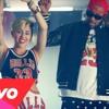 Mike WiLL Made It- 23 ft. Miley Cyrus, Juicy J & Wiz Khalifa