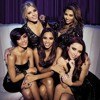 The Saturdays - Ego Live Headlines! Tour at HammerSmith Apollo