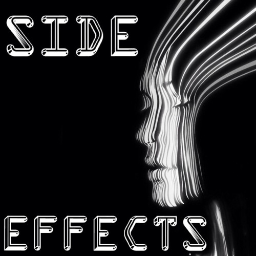 Side Effects - Drum and bass - Free DL