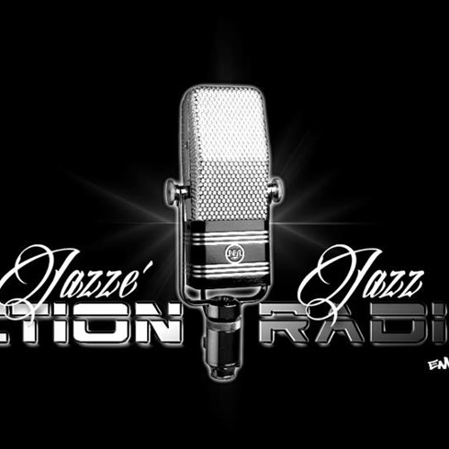 Action Radio 9/26/13