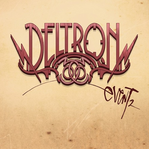 Deltron 3030 - THE AGONY [EVENT II]