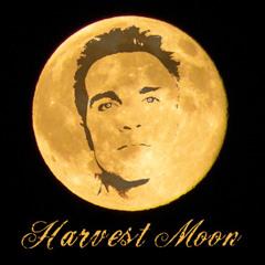 Harvest Moon (Neil Young cover) Reid Jamieson