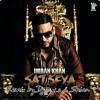 Satisfya Dub Step Remix Deejay A.v.s Deejay Shiva