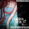 03 - Ceviche - Cumbia Ninja Instrumental - Jeyce The Producer