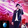 Rock In Rio 2013 - Justin Timberlake - Mirrors
