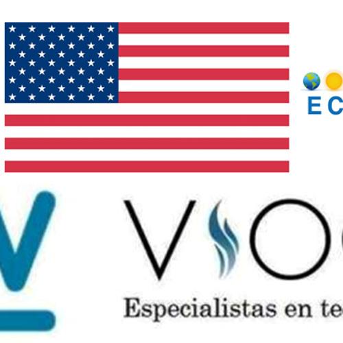 Entrevista ECPA, Embajada EUA, SNV y VIOGAZ  en CRC 979 (2)