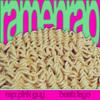 ramen beat [NOW ON SPOTIFY, APPLE MUSIC ETC.]
