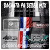 Bachata Pa Beber Clasica Mix-09-26-2013-Cobra Electro Flow & Dj Gus-CPD