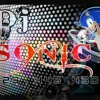 DjSonic Mix Vicente Fernandez (PaLlorar2013)