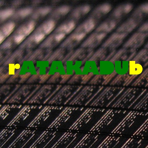 Ratakadub - One Nation Under The Ploove