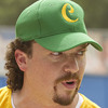 Kenny Powers on Miami Baseball Fandom