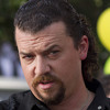 Kenny Powers Tells Chicago Baseball Fans How it Is