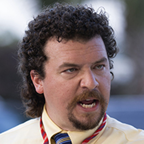 Kenny Powers' Message to Baltimore Baseball Fans