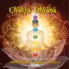 Meditacion Dhyana Chakra